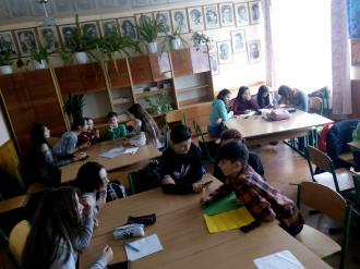 /Files/images/mjnarodna_spvpratsya/c13.jpg