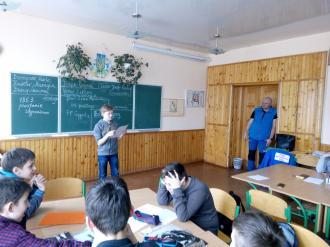 /Files/images/mjnarodna_spvpratsya/c14.jpg